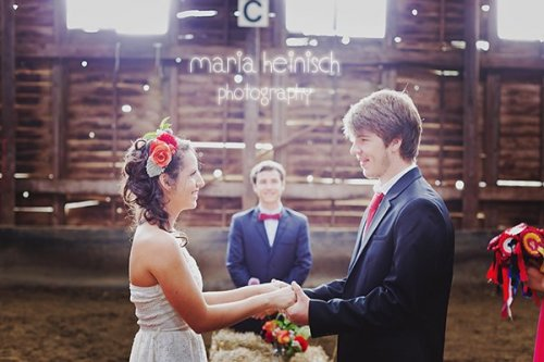 Photographe - Maria Heinisch Photography - photo 69