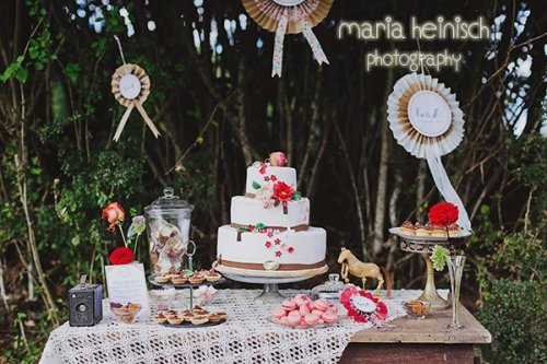 Photographe - Maria Heinisch Photography - photo 73