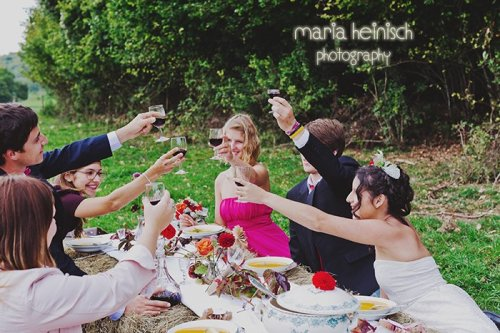 Photographe - Maria Heinisch Photography - photo 62