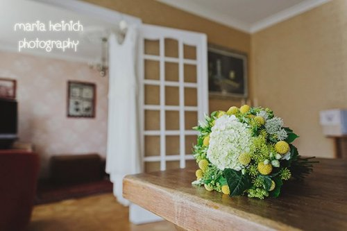 Photographe - Maria Heinisch Photography - photo 78