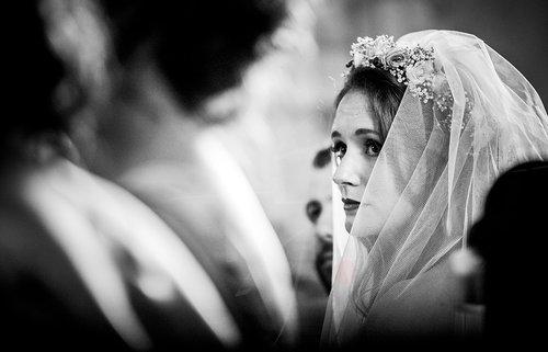 Photographe mariage - Frédéric Réglain Photographie  - photo 4