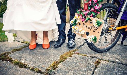 Photographe mariage - Bastien Créqui - photo 3