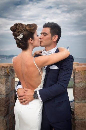 Photographe mariage - Pauline.Cheyrouze Photographe - photo 31