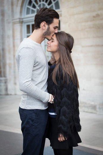 Photographe mariage - Pauline.Cheyrouze Photographe - photo 37