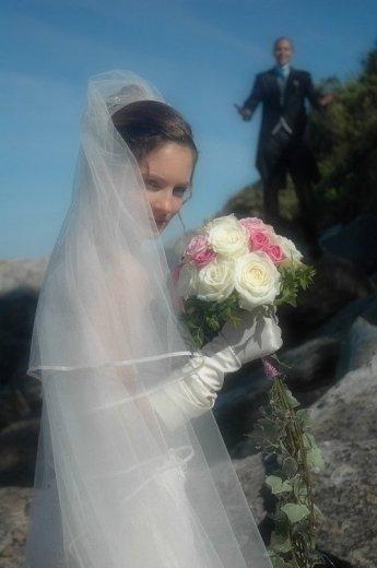 Photographe mariage - ITINERANCES - photo 4