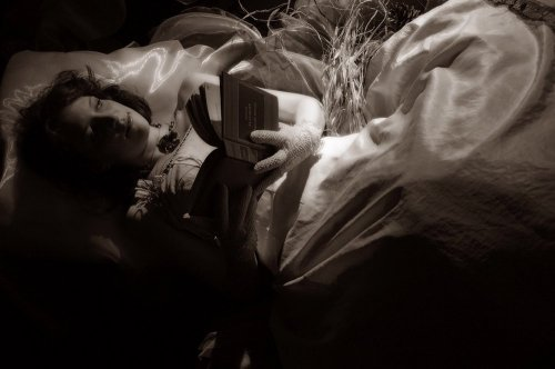 Photographe mariage - ITINERANCES - photo 21