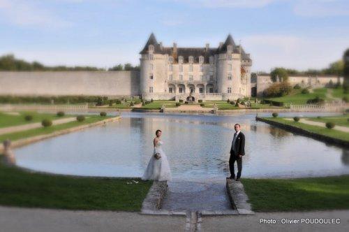 Photographe mariage - ITINERANCES - photo 7