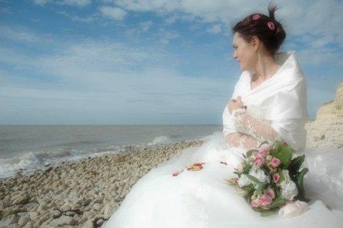 Photographe mariage - ITINERANCES - photo 10