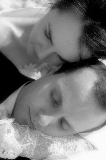 Photographe mariage - ITINERANCES - photo 12