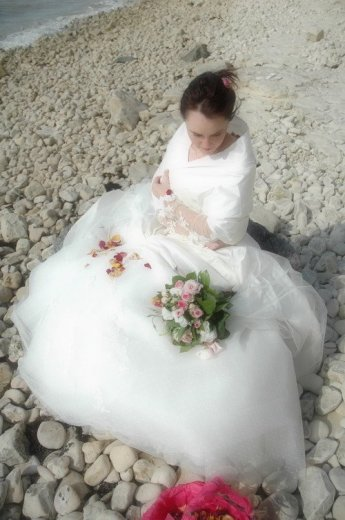 Photographe mariage - ITINERANCES - photo 11