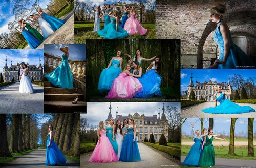 Photographe mariage - Camille DAR Photographe - photo 20