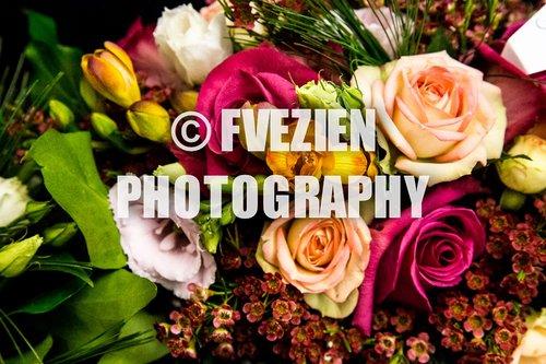 Photographe mariage - François Vézien PHOTOGRAPHE - photo 2