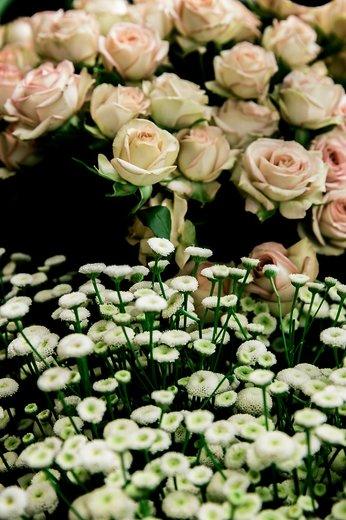 Photographe mariage - François Vézien PHOTOGRAPHE - photo 66
