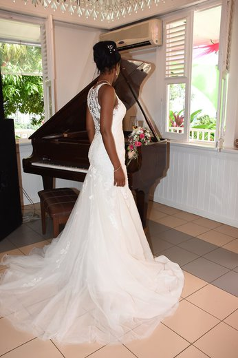 Photographe mariage - photo labonne - photo 8