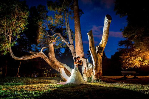 Photographe mariage -   richard palette Artisan Phot - photo 75