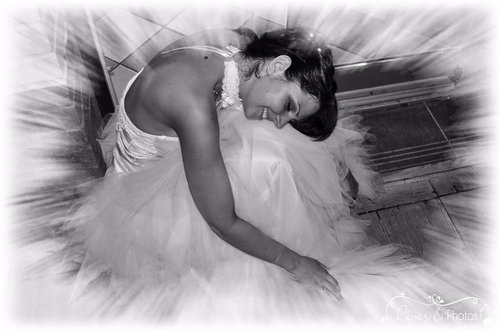 Photographe mariage - Rêves & Photos - photo 36