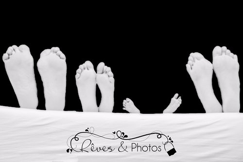 Photographe mariage - Rêves & Photos - photo 65