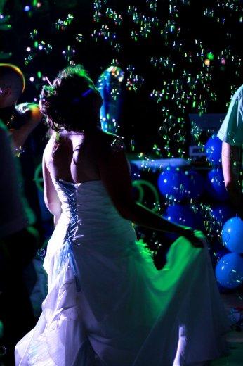 Photographe mariage - M.Lamboley Photography - photo 22