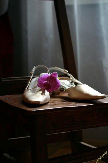 Photographe mariage - M.Lamboley Photography - photo 12