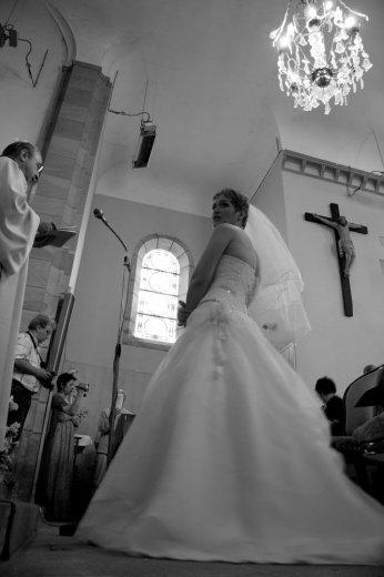 Photographe mariage - M.Lamboley Photography - photo 1