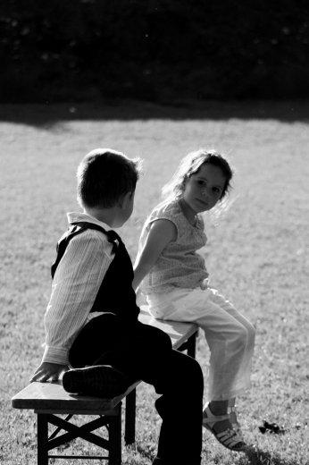 Photographe mariage - M.Lamboley Photography - photo 2