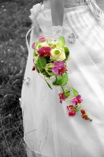 Photographe mariage - M.Lamboley Photography - photo 5