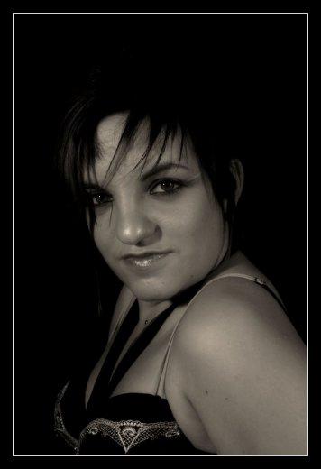 Photographe mariage - M.Lamboley Photography - photo 38