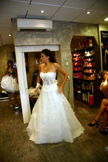 Photographe mariage - M.Lamboley Photography - photo 19
