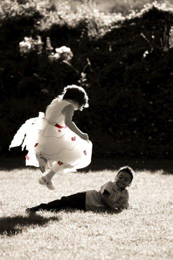 Photographe mariage - M.Lamboley Photography - photo 21