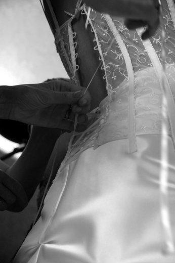 Photographe mariage - M.Lamboley Photography - photo 14