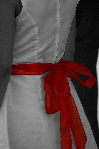 Photographe mariage - M.Lamboley Photography - photo 3