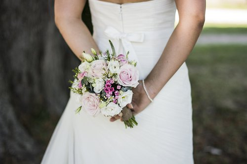 Photographe mariage - Marine Segaud Photos - photo 20