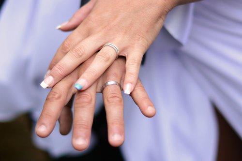 Photographe mariage - Marine Segaud Photos - photo 25