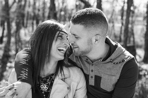 Photographe mariage - Marine Segaud Photos - photo 47