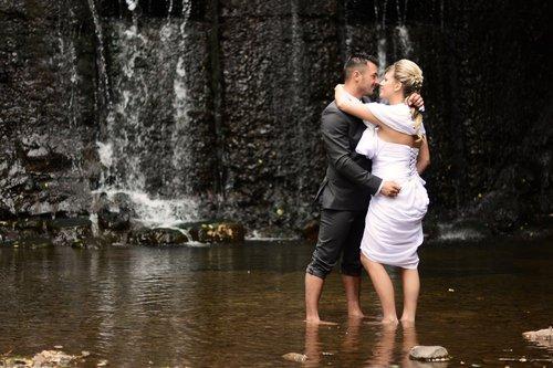 Photographe mariage - Marine Segaud Photos - photo 23