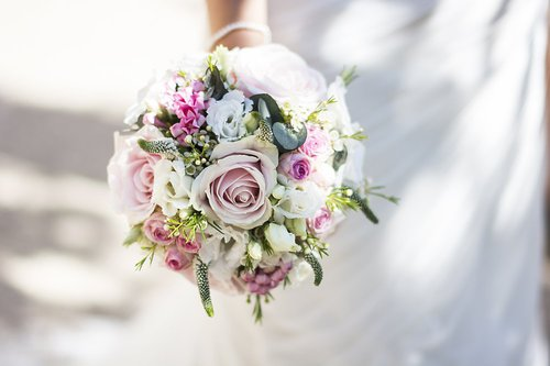 Photographe mariage - Marine Segaud Photos - photo 21