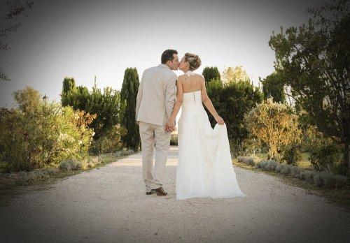 Photographe mariage - Pix'Sev Photographie - photo 28