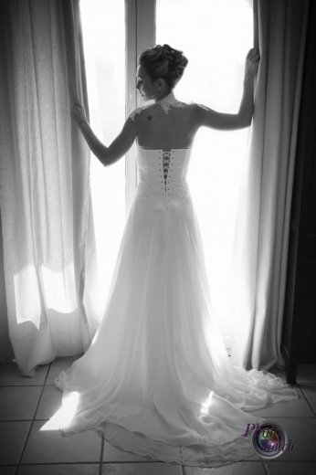 Photographe mariage - Pix'Sev Photographie - photo 21