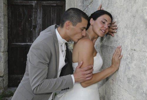 Photographe mariage - Pix'Sev Photographie - photo 17