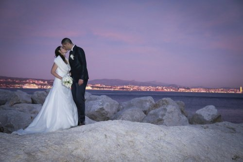 Photographe mariage - Pix'Sev Photographie - photo 32