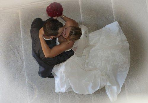 Photographe mariage - Pix'Sev Photographie - photo 8