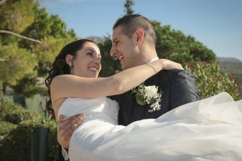 Photographe mariage - Pix'Sev Photographie - photo 38