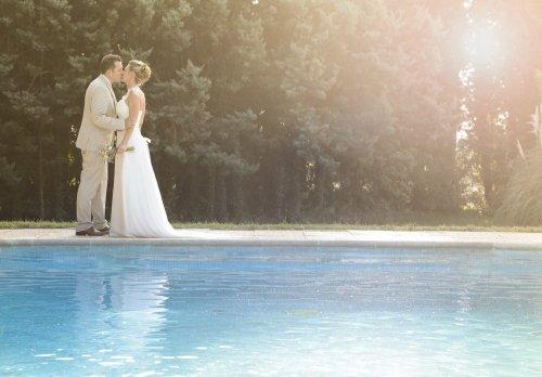 Photographe mariage - Pix'Sev Photographie - photo 23