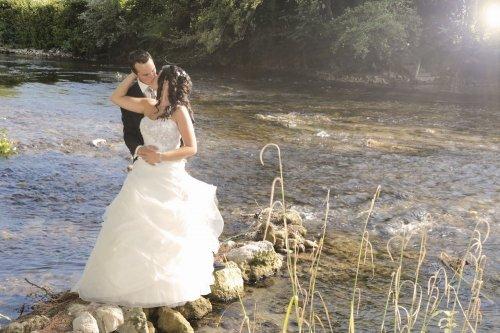 Photographe mariage - Pix'Sev Photographie - photo 6