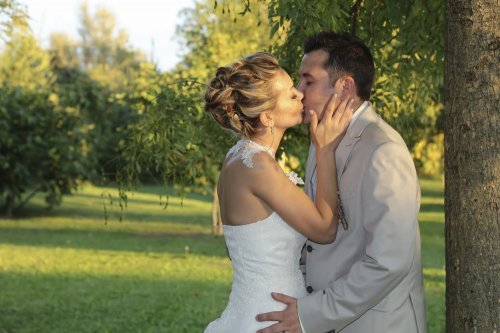 Photographe mariage - Pix'Sev Photographie - photo 31