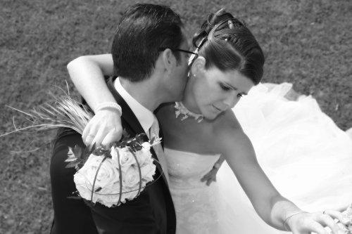 Photographe mariage - Pix'Sev Photographie - photo 19