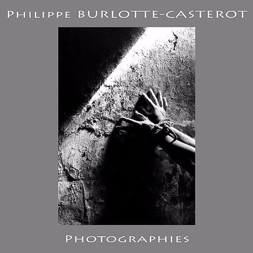Photographe mariage - Philippe Burlotte Casterot - P - photo 5