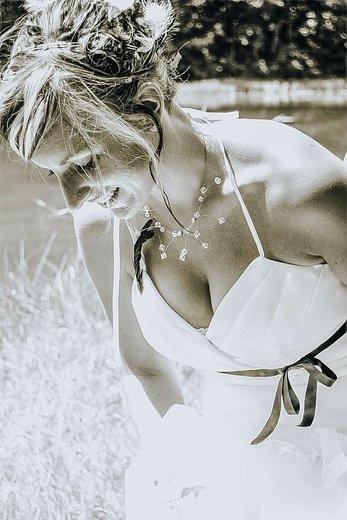 Photographe mariage - Philippe Burlotte Casterot - P - photo 4