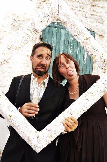 Photographe mariage - Liletteke - photo 103