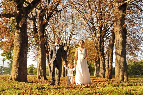 Photographe mariage - Liletteke - photo 102